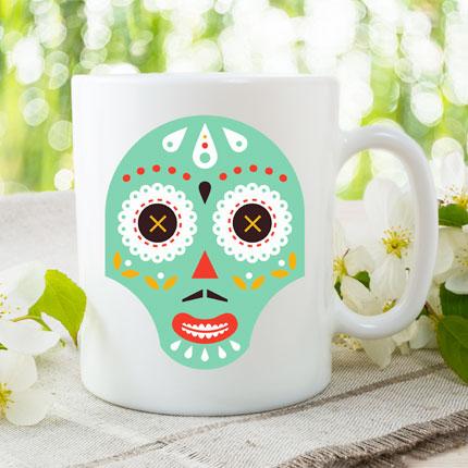 Custom Mugs